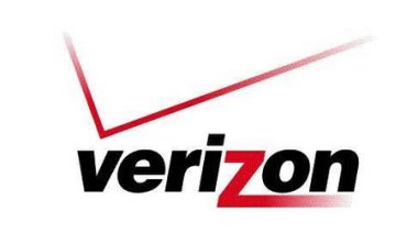 Verizon Under Fire Again for Overcharging