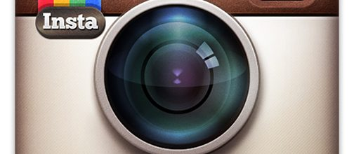 Instagram Adds Web Search Feature