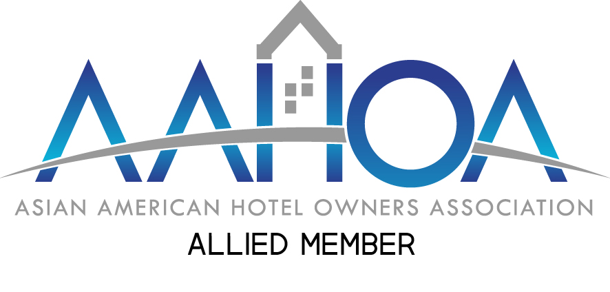 Allied Member Logo Color