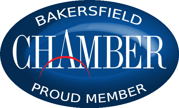 Bakersfield_Chamber