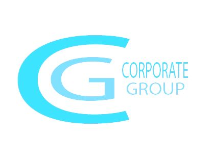 corporate-group