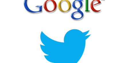 """Experts Predict Google Will Acquire Twitter """"At Some Point"""""""