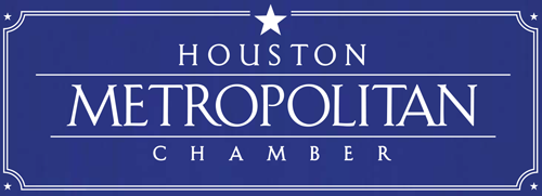 HoustonMetroLogo_Blue