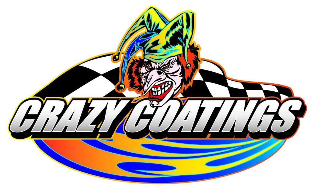 logo-crazy-coatings