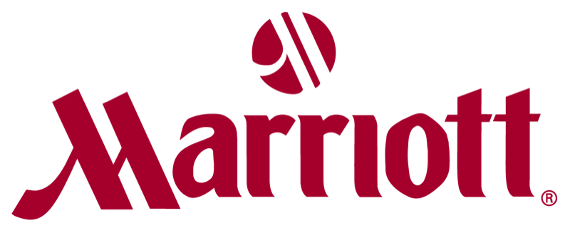 Marriott_International_Logo
