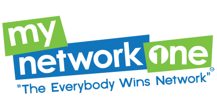 mynetworkone-new-tag