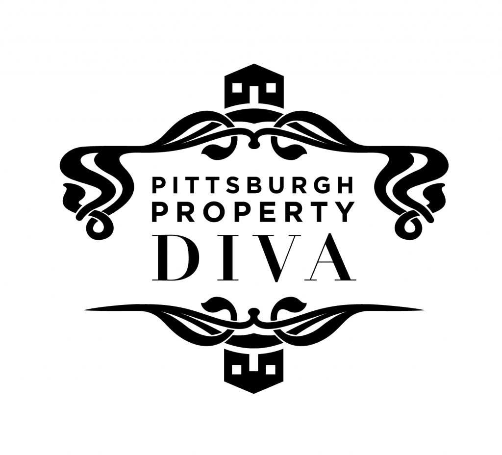 pittsburghpropertydiva_logos_black
