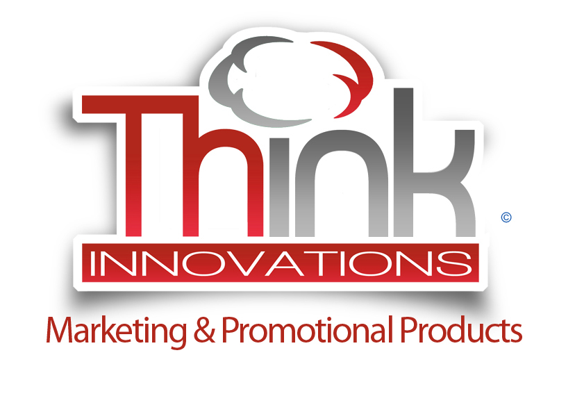 Think Innovations