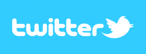 Twitter Debuts Native Video Sharing and Group Direct Messaging