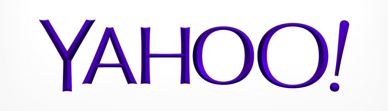 Yahoo Announces 2015 Mobile Development Conference