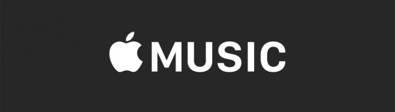 Android Users Can Save Apple Music to SD Card