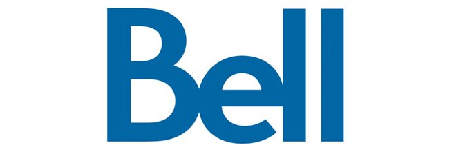 Bell Urged to Tone Down Customer Tracking