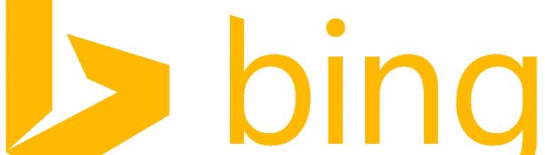 Bing Updating Algorithm to Favor Mobile-Friendly Sites