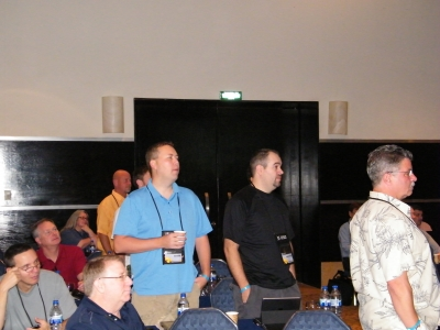 conference1_041
