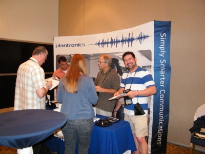 conference1_095