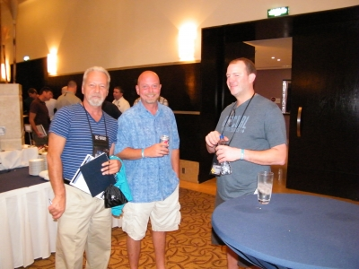 conference1_096