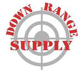 downrangesupply