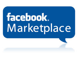 Facebook rolls out Marketplace