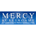 mercyburlingame