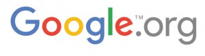 google-donating-to-syrian-refugees