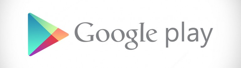Google Introducing Ads to Play Store