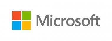 Dear Apple customers: Microsoft really wants your business!