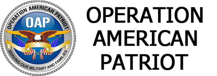 operation american patriot