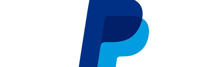 PayPal teaming up with Amazon?