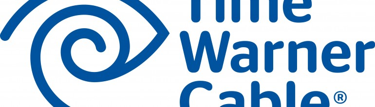 Time Warner Cable Boosts Internet Speed to Rival Google Fiber
