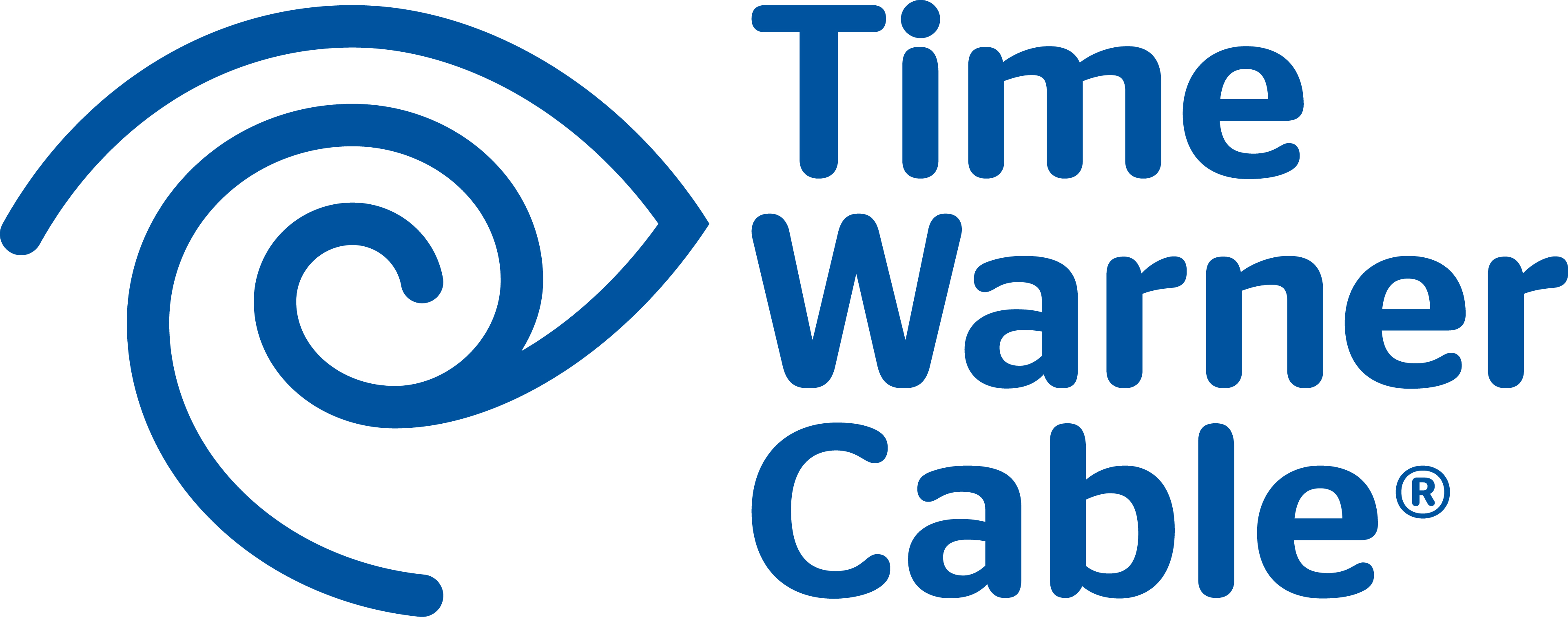 time-warner-cable-logos