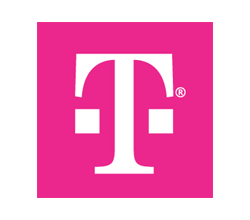 T-Mobile is looking strong heading into 2017