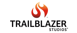 trailblazer-studios-commercial-production-company-in-nc-v2-1