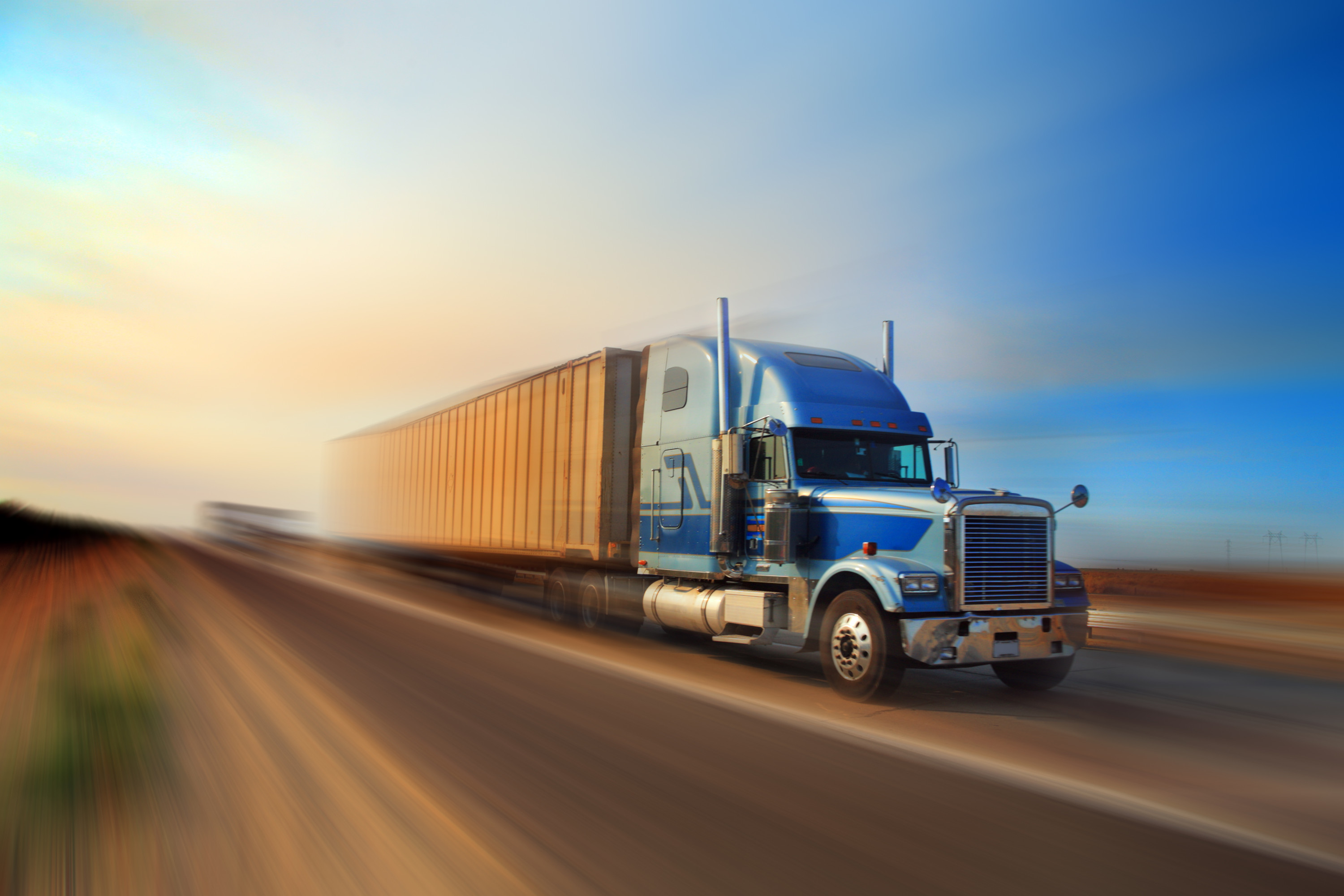Top 6 Risks for Shipping Cargo