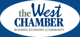 west chamber logo