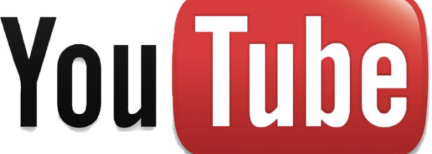 YouTube More Successful than Individual Cable Networks