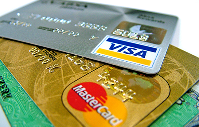 Merchants facing credit card fee hike schooley mitchell mastercard canada is planning a significant hike in card processing costs for small business effective this july reheart Images