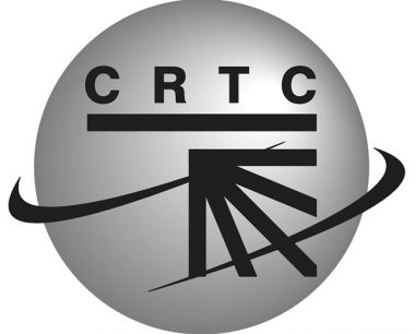 The CRTC banned unlocking fees: here's how that affects the average Canadian