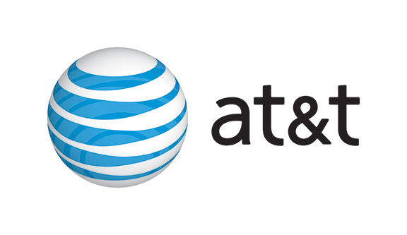 AT&T launches $10 roaming day pass