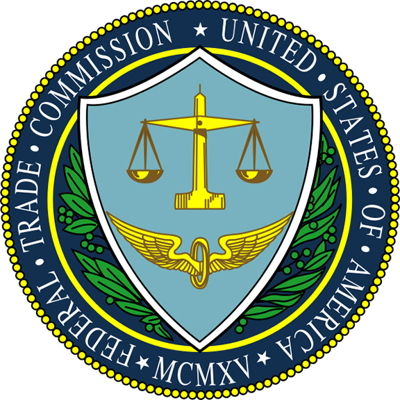 Federal Trade Commission Schooley Mitchell