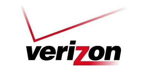 Verizon Interested in Yahoo Internet Biz