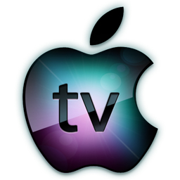 Apple Tv Going Live Schooley Mitchell