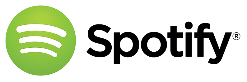 Spotify User Information Posted Online