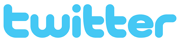 Twitter Adds Auto Play to Videos