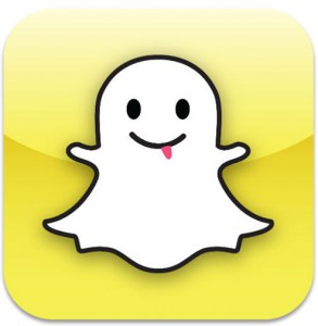 how to make snapchat not use as much data