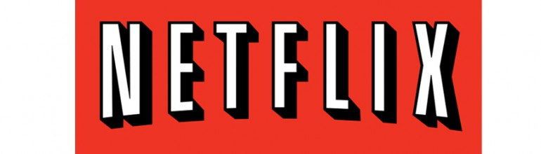 Is sharing your Netflix password piracy?