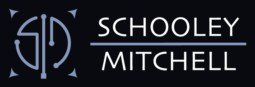 Great Client Stories - Schooley Mitchell Services
