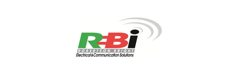 Recommendation Letter for Robertson Bright Inc.