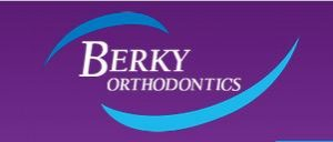 Check out Berky Orthodontics