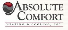 Logo-Absolute-Comfort-Heating-Cooling[1]