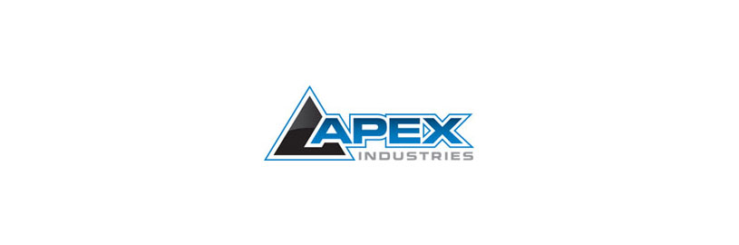 Recommendation Letter for Apex Industries